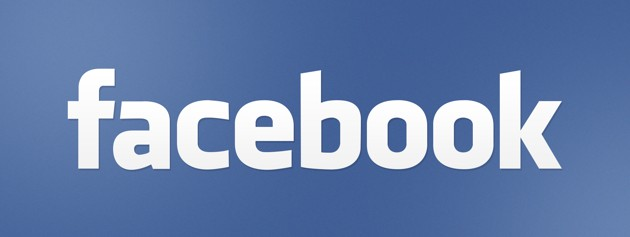 Sledujte nás na FB